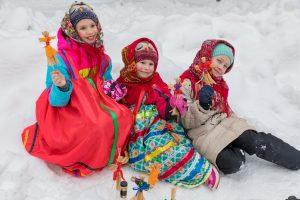 Когда Масленица в 2020 году: традиции и идеи, как отметить праздник