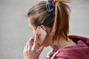 Советы отчаявшимся родителям, которые помогут понять, почему подростки врут
