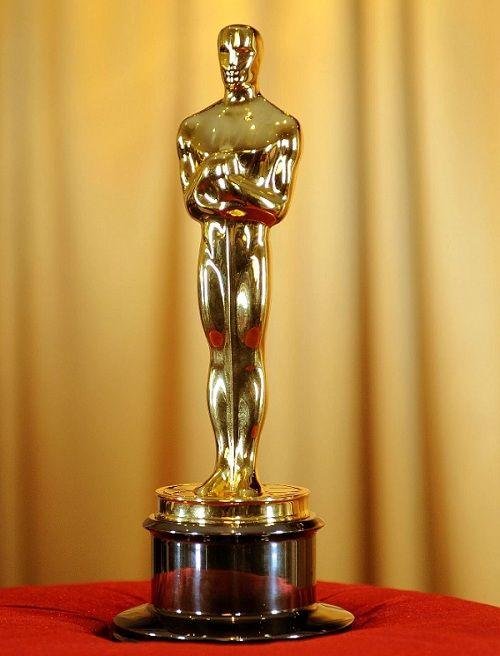 """Провал: топ 5 худших образов на вручении кинопремии """"Оскар"""""""