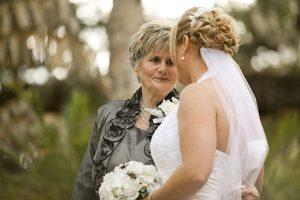 Советы родителей, ценность которых мы осознали во взрослой жизни