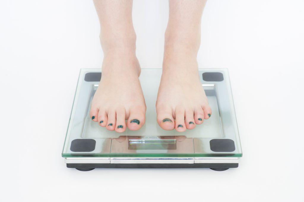 5 вещей, которые мешают женщинам терять лишний вес
