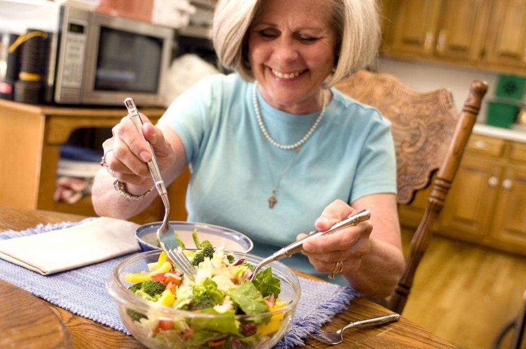 7 советов по питанию, которые улучшат здоровье вашего сердца