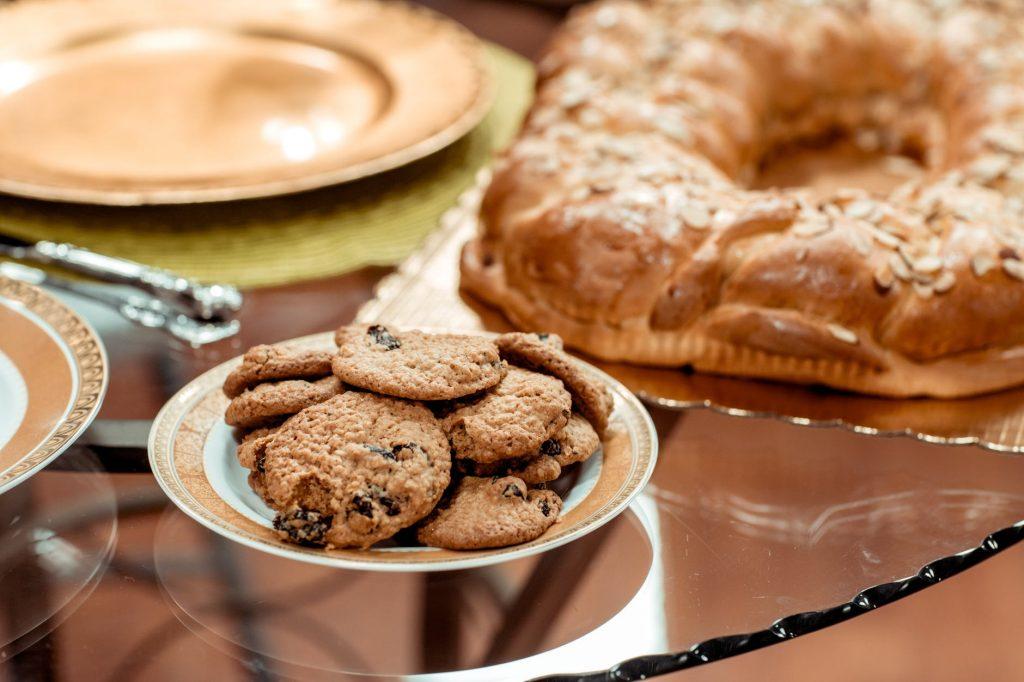 Хотите перекусить и не набрать вес? 5 ошибок, которые не стоит допускать