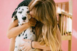 Могут ли собаки обнаружить рак у своих хозяев?