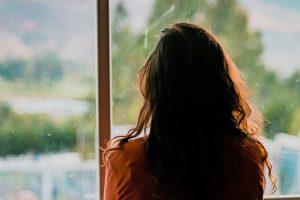 7 признаков того, что вы ещё не готовы к новым отношениям