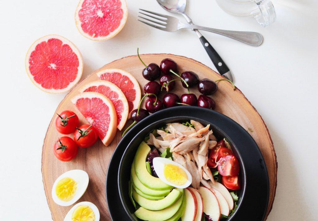 Что случится с вашим телом, если вы пропустите всего один приём пищи?