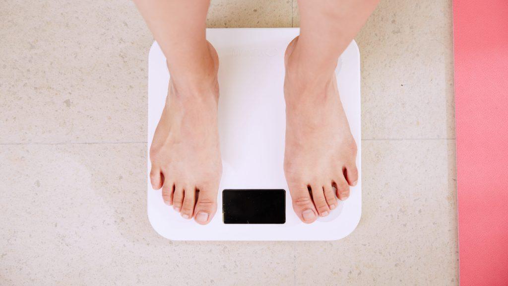 Почему женщинам труднее терять вес, чем мужчинам?
