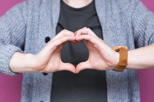 5 мифов о любви, из-за которых люди зачастую одиноки