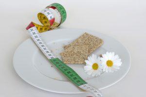 Что такое диета йо-йо и есть ли в ней смысл?