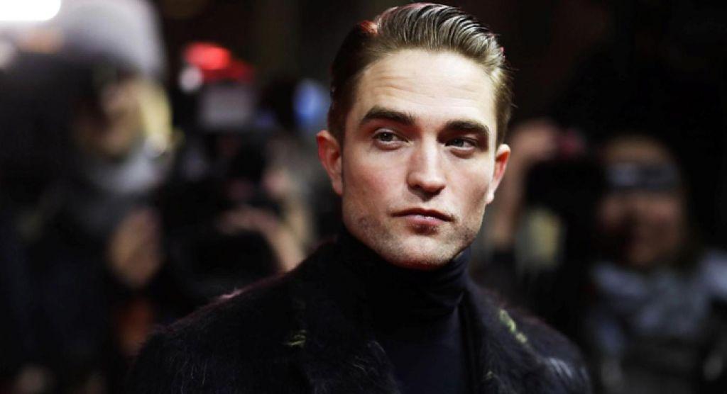 Известный пластический хирург назвал самого красивого мужчину мира