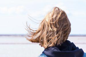 5 советов, что делать одиноким женщинам, если им грустно