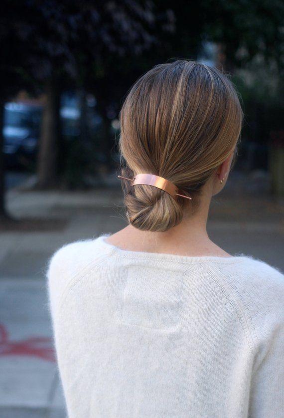 Топ 5 причин повреждения волос