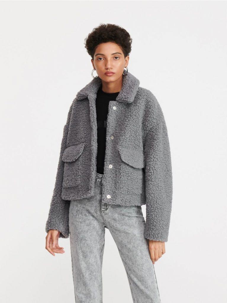 Топ 5 курток, которые будут в тренде этой весной