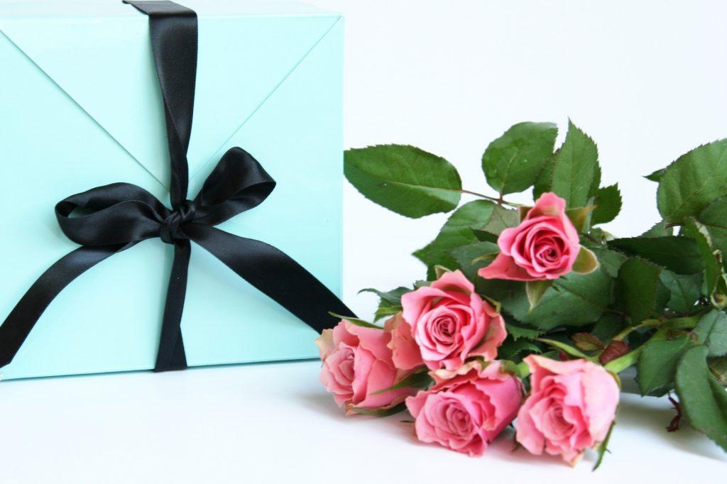 Что подарить любимой маме на 8 марта?