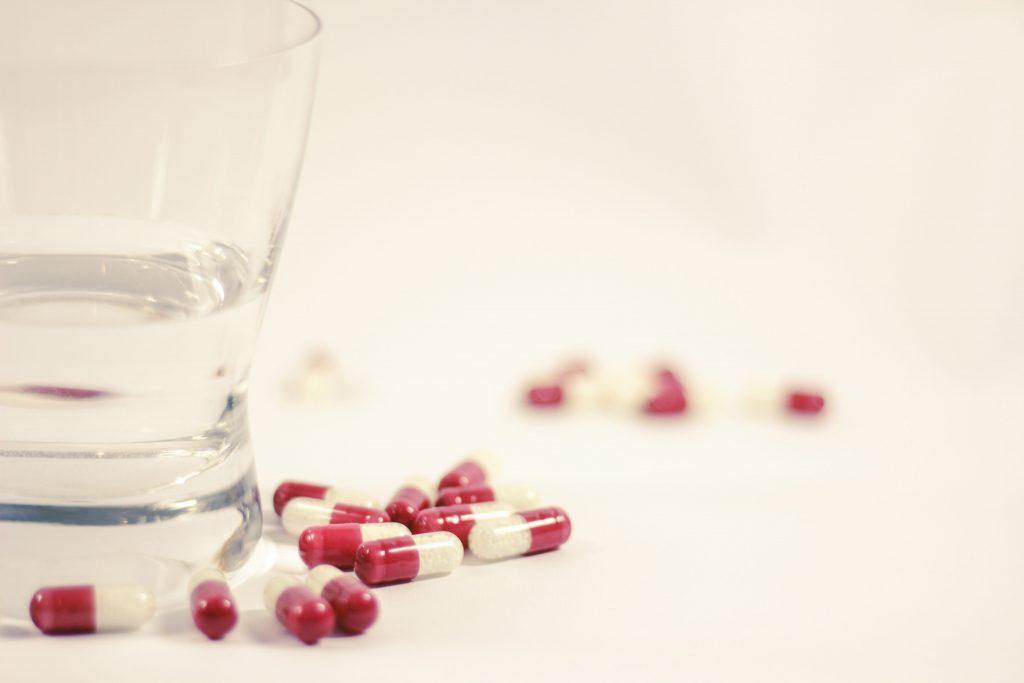 Эффективны ли антибиотики для профилактики и лечения коронавируса?