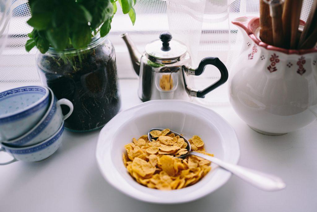 Нужно ли пропускать завтрак, чтобы похудеть: мнение диетолога