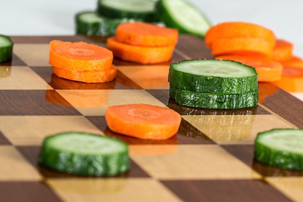 Правила «здорового питания», которым не следуют диетологи
