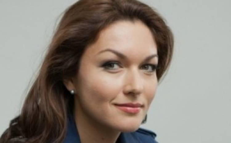 Как в детстве: Юлия Такшина похвасталась новой прической