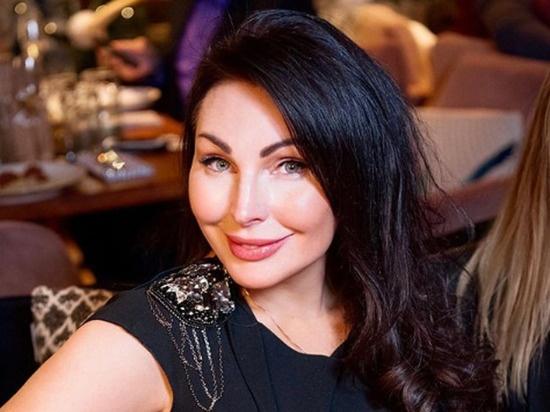 Самоизоляция обрела новые грани: Наталья Бочкарева застряла в лифте