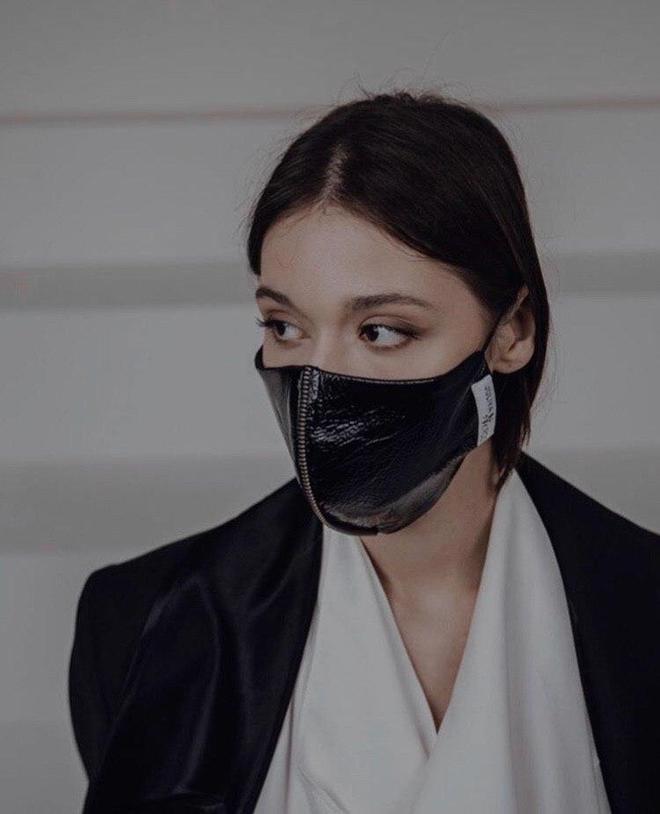 В рейтинге Forbes появился украинский бренд Juliya Kros