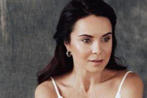 «То, что сейчас происходит в мире – это большая трагедия»: Лилия Подкопаева поделилась своим мнением о происходящем в мире
