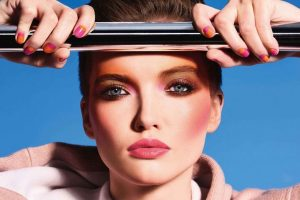 Dior представляют коллекцию бьюти-продуктов для макияжа