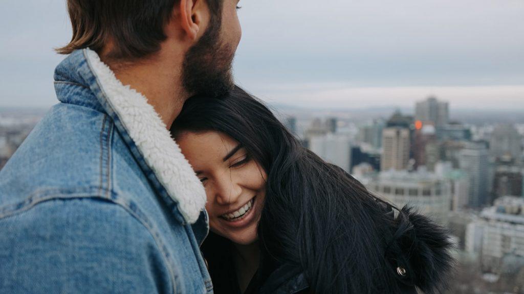 7 вещей, о которых мечтает каждая женщина в отношениях
