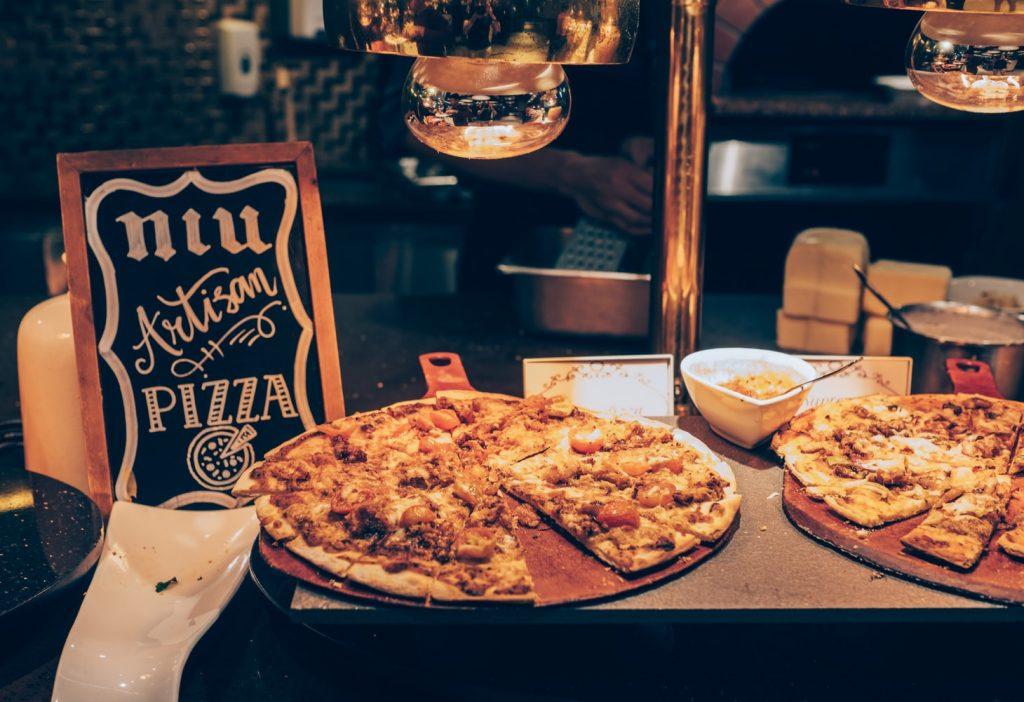 Секреты питания итальянцев, благодаря которым они не полнеют