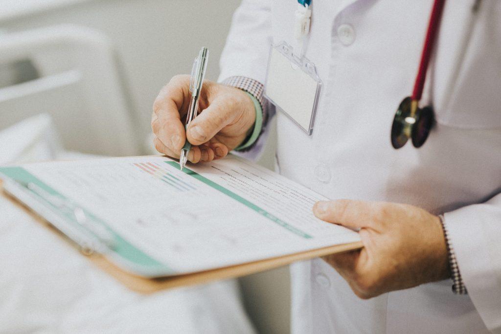 4 очевидных признака, что ребенку требуется эндокринолог