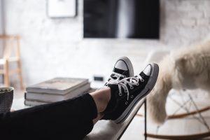 Как найти мотивацию для тренировок дома, когда ничего не хочется делать?