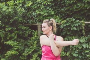 5 людей, которые могут завидовать вашему похудению