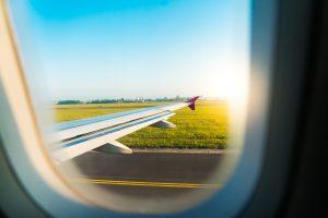 5 страшных мифов о самолётах, которые являются правдой