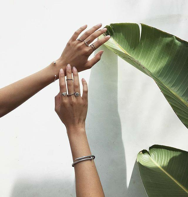 Уход за руками: как укрепить ногти в условиях карантина