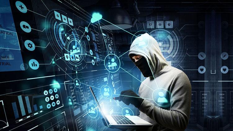 Хакеры роются в «грязном белье» знаменитостей