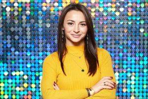 Участница проекта «Танцы со звездами» во второй раз станет мамой