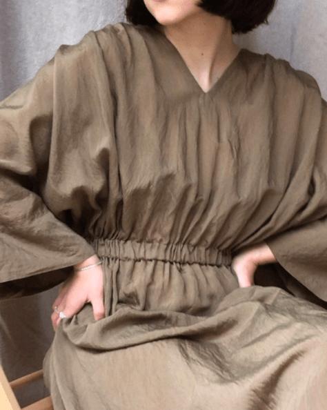 Неожиданная распродажа: LASKA анонсировали благотворительный сейл по выгодным ценам
