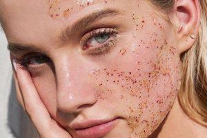 5 привычек, которые негативно влияют на вашу кожу