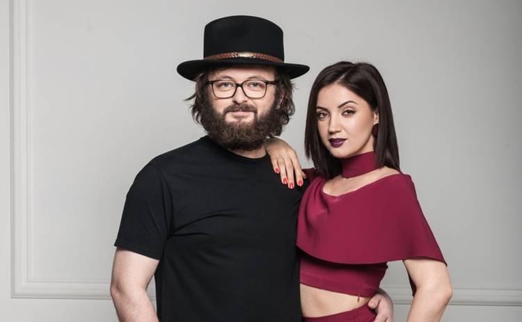 «Больше, чем дружба»: Оля Цибульская и Дзидзьо приняли участие в совместной фотосессии