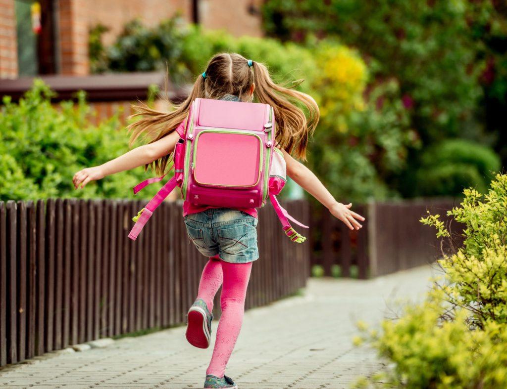 7 найкращих шкільних рюкзаків 2020