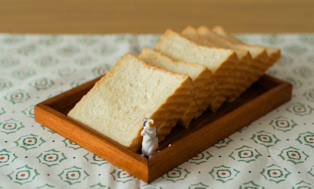 4 продукта питания, которые вредят здоровью лёгких