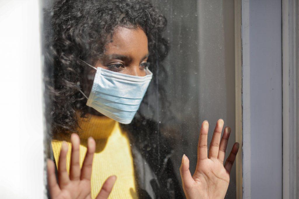 Пребывание дома ослабляет иммунитет? Что говорят эксперты