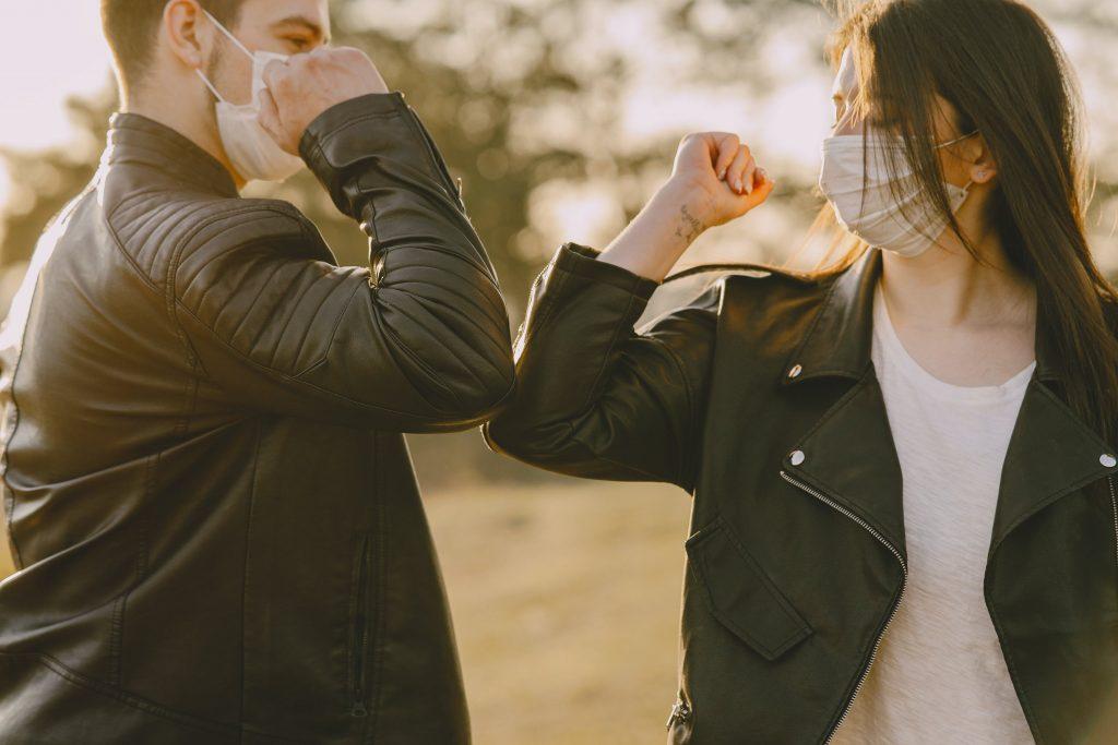 5 вещей, которые могут разрушить отношения во время карантина