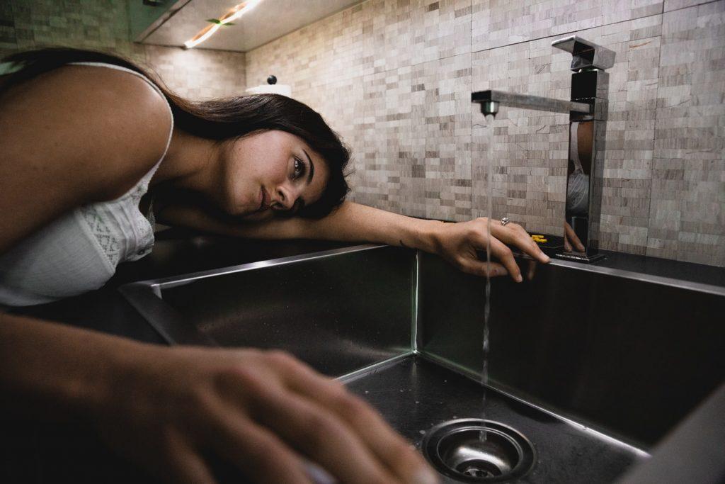 4 частые ошибки в гигиене рук, которые люди совершают на кухне