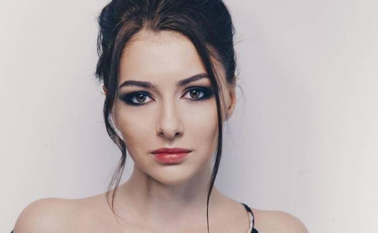 «Все обошлось, у нас мальчик!»: Екатерина Тышкевич приняла сложные роды