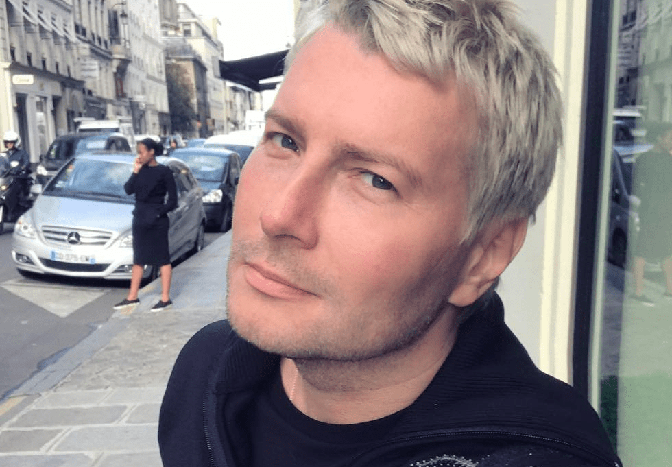 Николай Басков показал, как поменялась его внешность после карантина