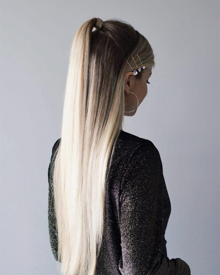 4 совета, которые помогут вам правильно ухаживать за волосами летом