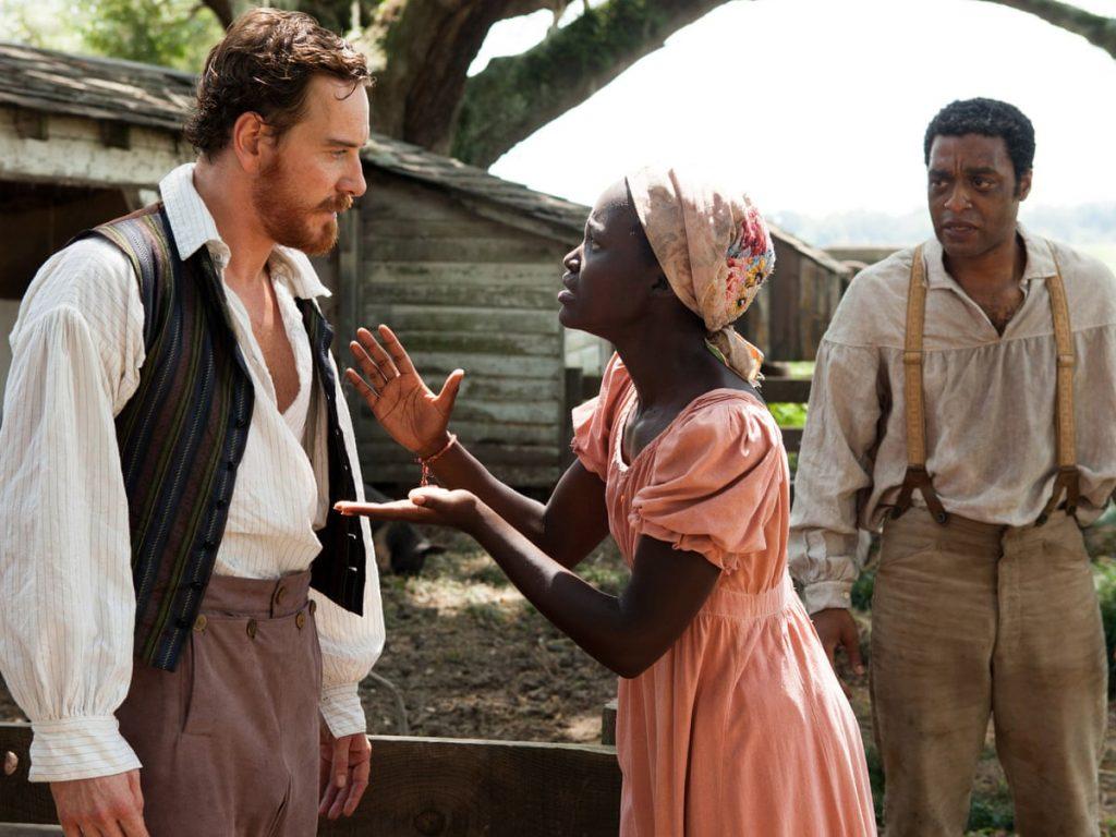 5 достойных фильмов о проблемах расизма и дискриминации