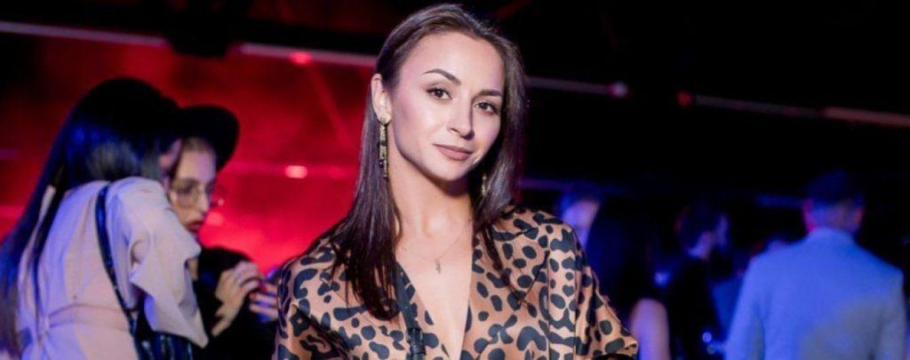 Илона Гвоздева рассказала, как ее дочь восприняла новость о грядущем пополнении в семье