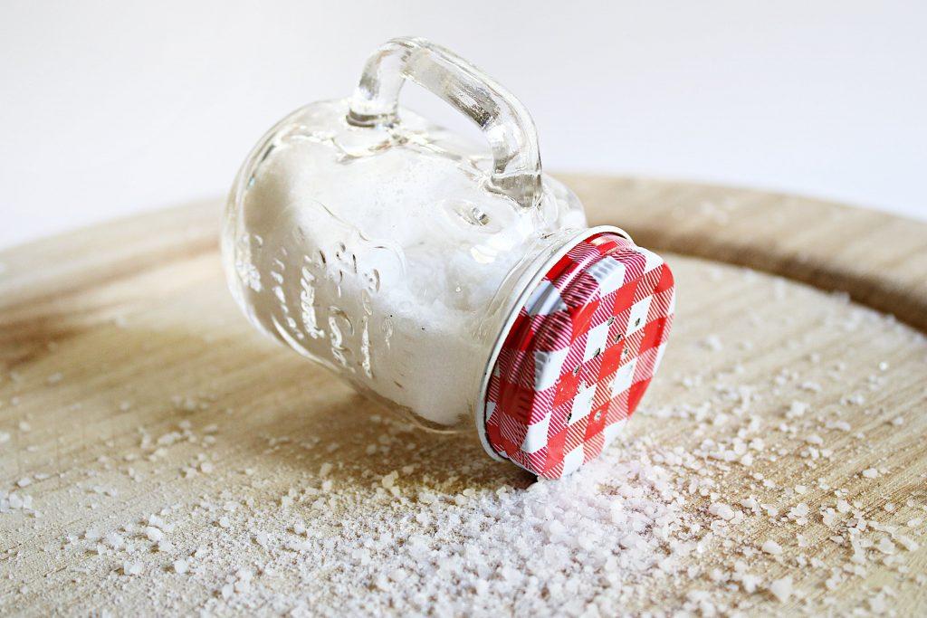 7 побочных эффектов потребления соленой пищи, которые могут удивить