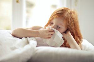 5 полезных привычек, которые нужно привить своему ребенку